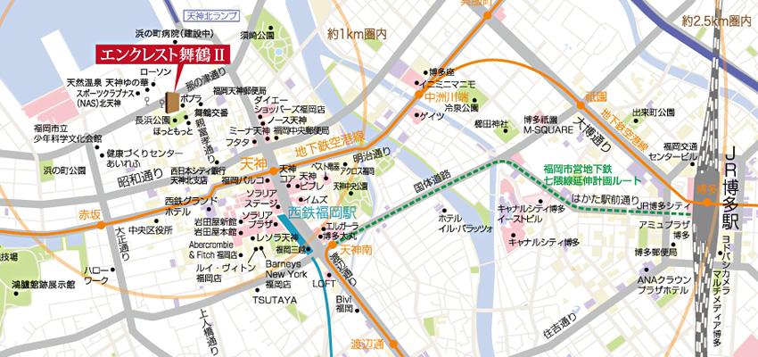 自転車の 福岡市 ゴミ 自転車 : レスト 舞鶴 ii 福岡 県 福岡 ...