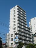 ライオンズマンション六本松第3