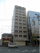 第12共立ビル