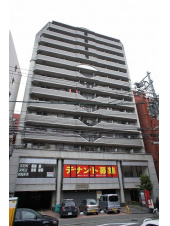 エステート・モア・赤坂
