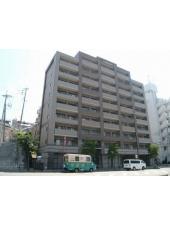 グランフォーレ桜坂ステーションプラザ