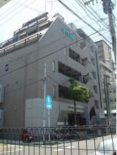 JGM渡辺通南