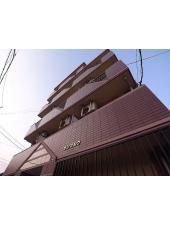 SANMARUKU藤崎