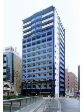 エンクレスト福岡