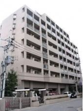 エスト・ヴィラ東福岡